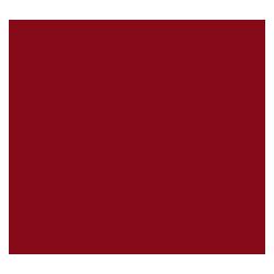 Tivoli Drive-In Theatre logo
